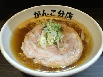 がんこ1_麺.JPG