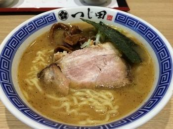つじ田平塚1_麺.JPG