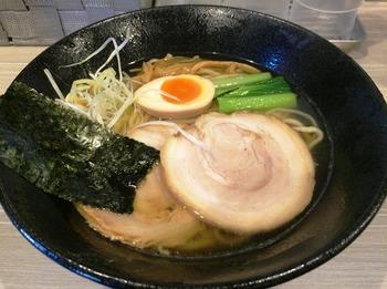 みのまる1_麺.JPG