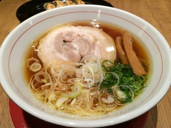 もりずみキッチン1_麺.JPG