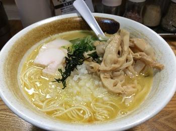 ようすけ5_麺.JPG