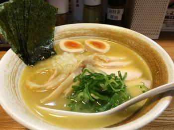 ようすけ6_麺.JPG
