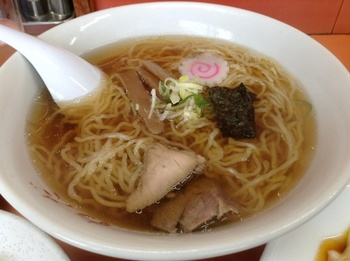わだ_麺1.JPG