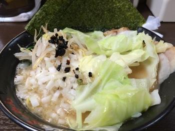 一八家スカイビル01_麺.jpg