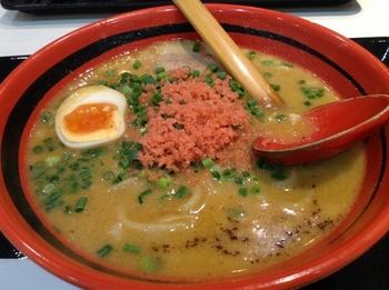 一幻麺1.JPG