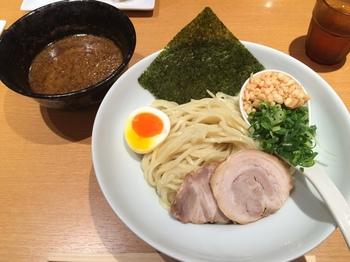 一風堂厚木1_麺.JPG