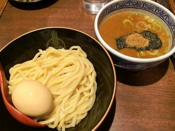三田製麺所2_麺.JPG