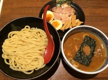 三田製麺所3_麺.JPG