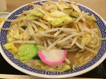 久臨3_麺.JPG