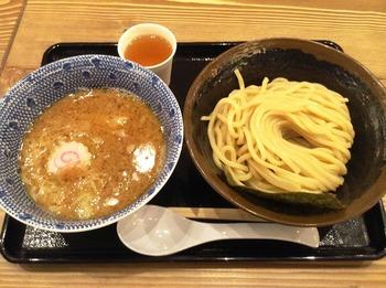 久臨_麺1.JPG