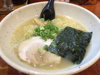 信楽茶屋7_麺.JPG