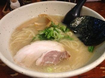 信楽茶屋麺1.JPG