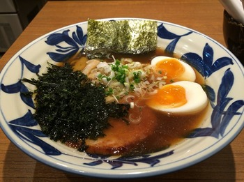 勇2_麺.JPG