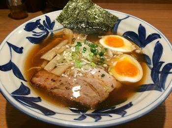 勇3_麺.JPG