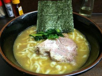 囲2_麺.JPG