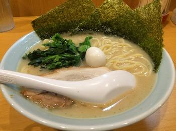 壱勢家1_麺.JPG