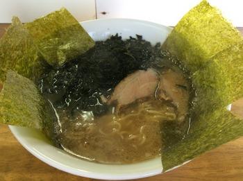 大和1_麺.JPG