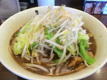 小川2_麺.JPG