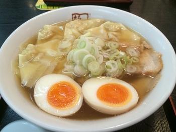 小法師3_麺.JPG