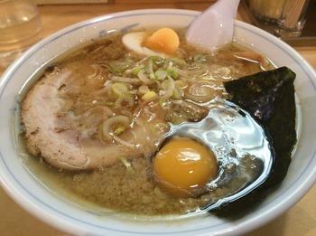 屋台ラーメン1_麺.JPG