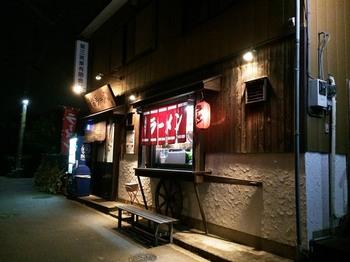 屋台ラーメン2_外観.JPG