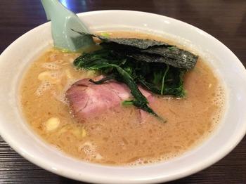峰2_麺.JPG