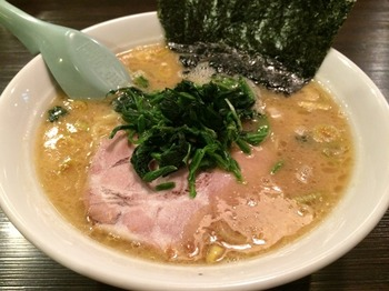 峰3_麺.JPG