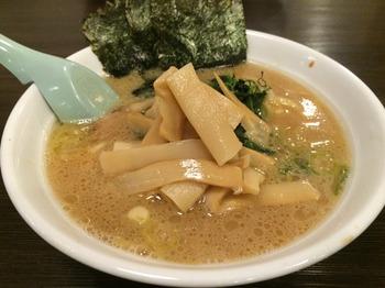 峰4_麺.JPG