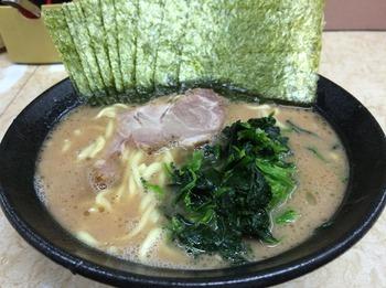 川崎家8_麺.JPG