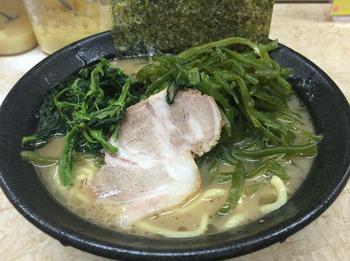 川崎家9_麺.JPG