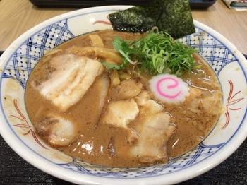 庄の6_麺.JPG