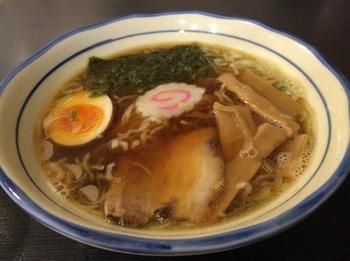 清勝丸1_麺.JPG