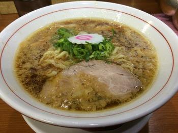 維新商店1_麺.JPG