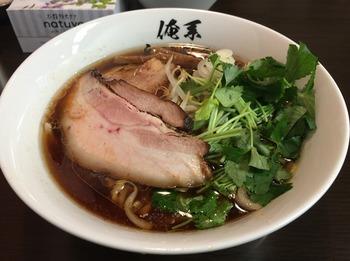 藤本1_麺.JPG