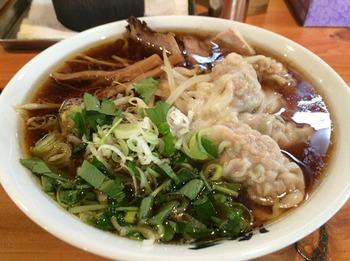 藤本2_麺.JPG