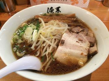 藤本3_麺.JPG
