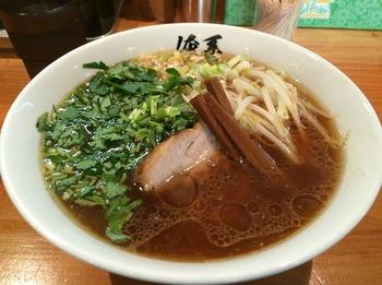 藤本5_麺.JPG