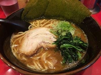 金也1_麺.JPG