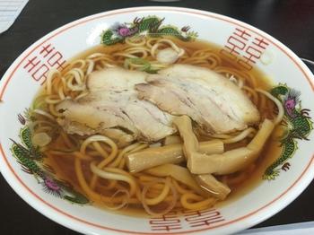 長尾中華そば1_麺.JPG