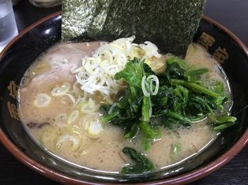 雷家1_麺.JPG