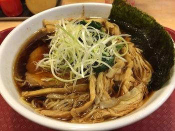 雷音5_麺.JPG