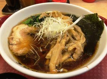雷音6_麺.JPG