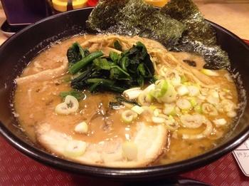 雷音_麺1.JPG