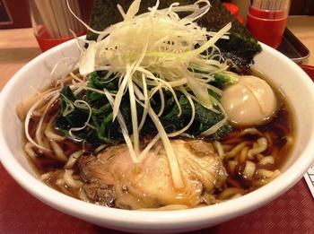 雷音_麺2.JPG