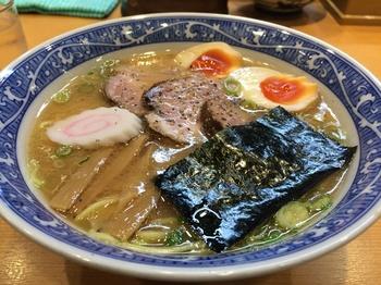 青葉1_麺.JPG