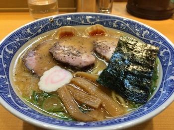 青葉2_麺.JPG