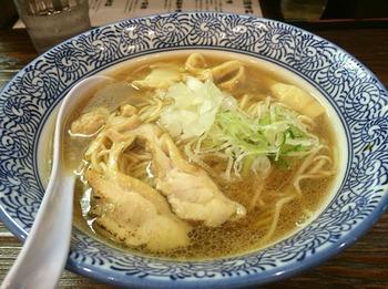 鶏とり1_麺.JPG