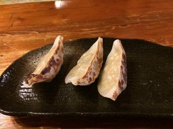 麺や食堂本店1_餃子.JPG