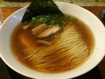 麺や食堂本店1_麺.JPG