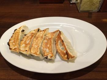 麺家徳1_餃子.JPG